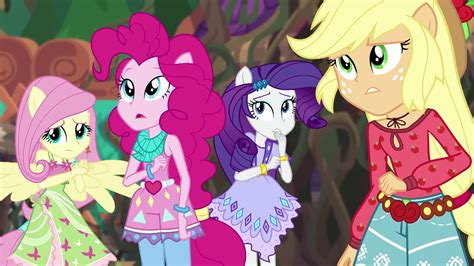 equestria girls happy wiki image equestria girls listen to enraged gloriosa eg4 png