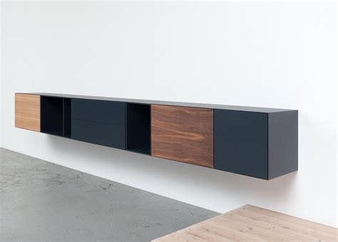 vision joost selection designer furniture architonic