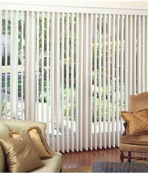 Mahar collections vertical blinds string curtain buy mahar collections vertical blinds string
