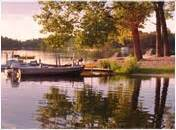 boat rental breezy point mn park rapids resort mn family vacations at breezy point