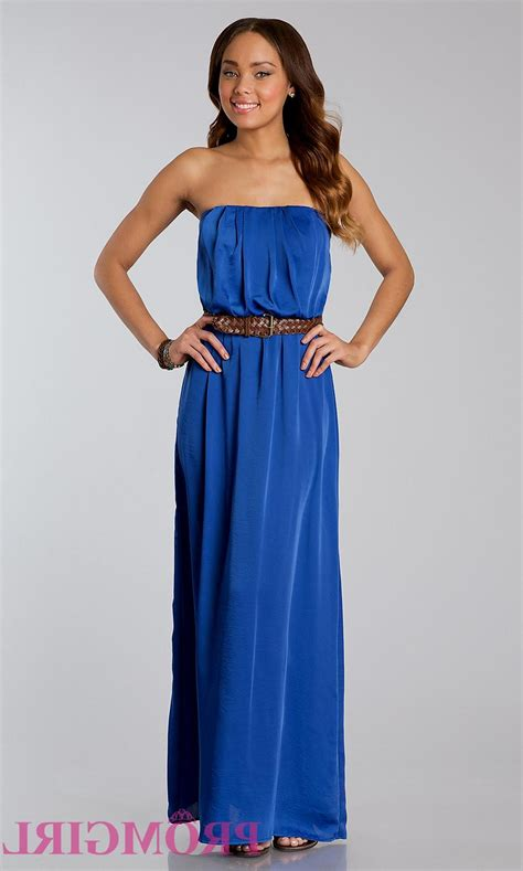 Casual Maxi casual blue maxi dress naf dresses