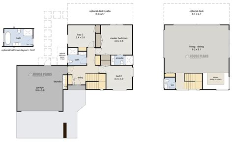 zen lifestyle 6 4 bedroom house plans new zealand ltd zen cube living up 3 bedroom house plans new zealand ltd
