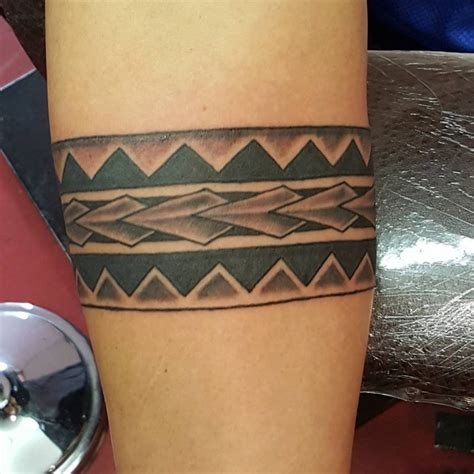 tribal tattoo bands 23 tribal band designs ideas design trends