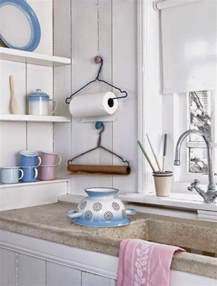 Diy Ideas For Kitchen by 8 Diy Kitchen Decor Ideas Do It Yourself As Expert Diy