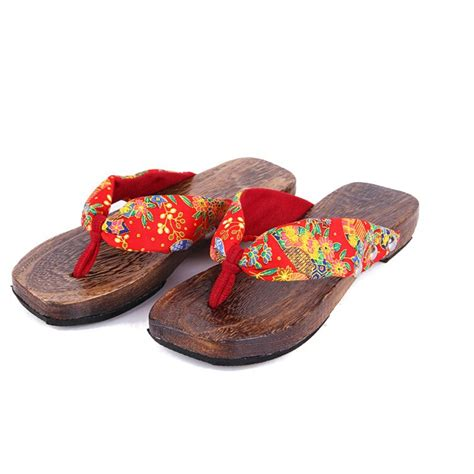 slippers wholesale buy wholesale japanese flip flops from china