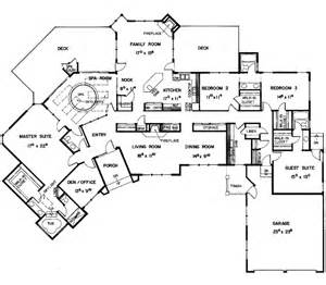 renaissance european style home plan 085d 0380 house renaissance at carol stream rentals carol stream il