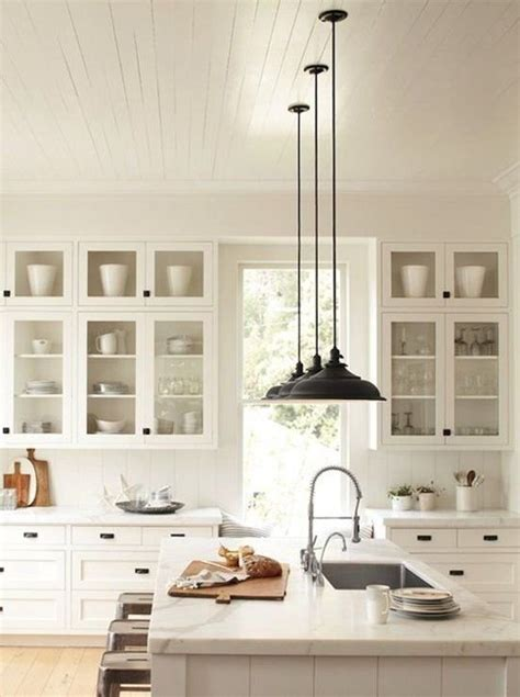 kitchen styling ideas 20 great kitchen decorating ideas for styling