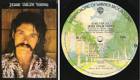 tom jackson songs list 56 best images about jesse colin young from new york city
