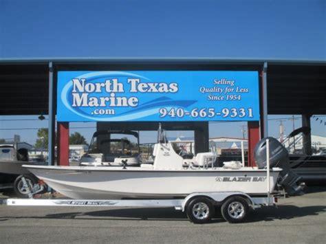 blazer bay boats for sale houston used center console blazer boats boats for sale in united
