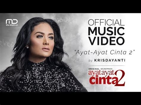 ayat ayat cinta 2 english subtitle download lagu krisdayanti ayat ayat cinta 2 official