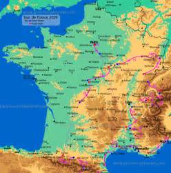 Tours France Map by Tours France Map Related Keywords Amp Suggestions Tours