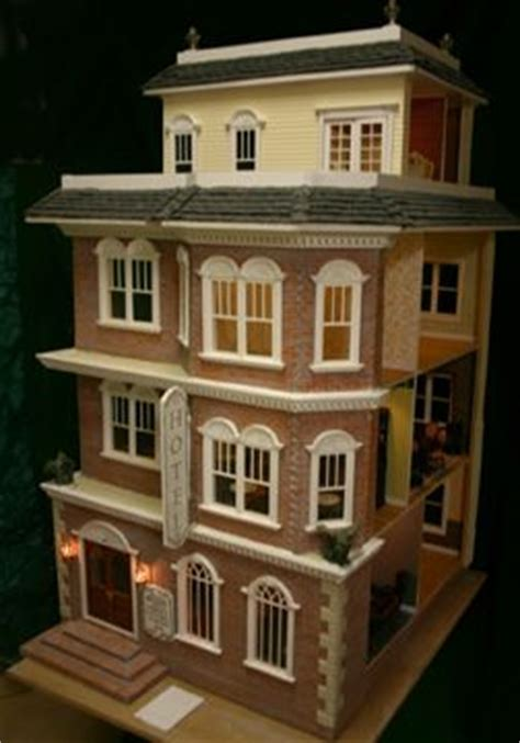 18 doll house kits 25 best ideas about dollhouse kits on pinterest doll house play victorian