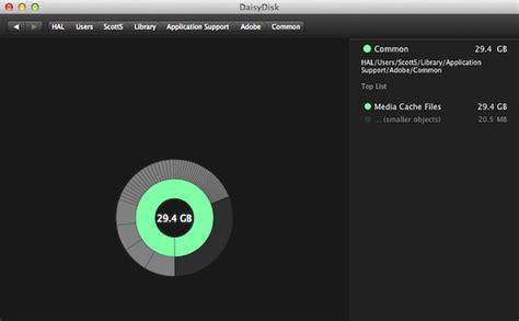 adobe premiere pro media cache files clean those adobe media cache files by scott simmons