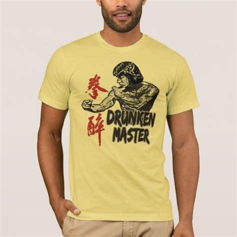 Tshirt Fair Martial Arts 87 best cool martial arts t shirt designs images on