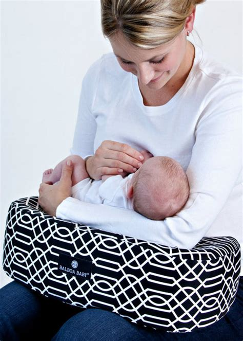 newborn comfort nursing breastfeeding for comfort 28 images nursing sleep bra
