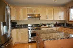 kitchen colors ideas walls kitchen wall colors with white cabinets kitchentoday