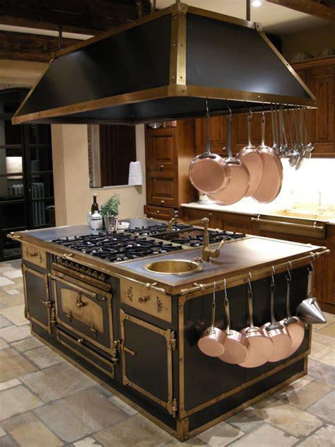 restart cucine prezzi restart firenze cucine in muratura cucine made in italy