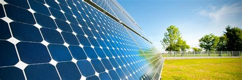 Mba Alternative Energy by Hbs How Fast We Can Transition To Renewable Energy