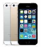 Image result for iPhone 5C New. Size: 140 x 160. Source: www.designbolts.com