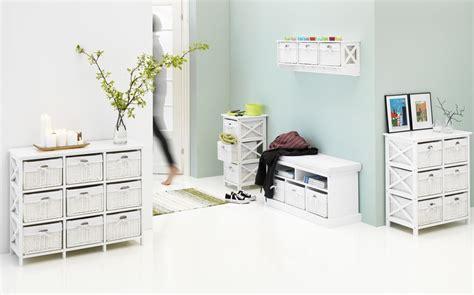 Ikea Ingatorp by Reduceri De 60 La Jysk Ikea Kika şi Lem S Casoteca