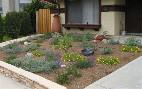 ideas   water garden orange county real estate journal