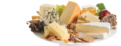 All You Need To Enjoy Your Cheese by Which Cheese Is On Your Platter Entertaining Cheese