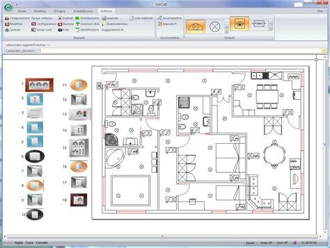 tutorial autocad 2007 bahasa indonesia pdf free download autocad 2009 activation code 64 bit autos post
