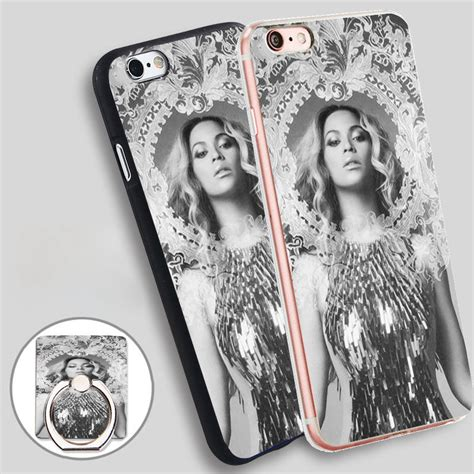Beyonce Y0495 Iphone 4 4s 5 5s5c 6 6s 6 Plus 6s Plus get cheap beyonce knowles aliexpress alibaba