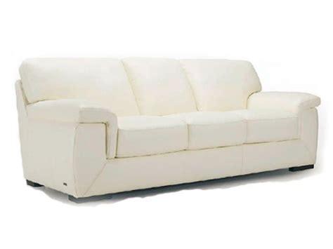sofa expo lombardi leather sofa set leather furniture expo