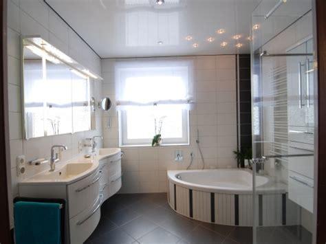 Badezimmer Modernisieren Hamburg by Badezimmer In Hannover Planen Und Sanieren B 196 Der Seelig