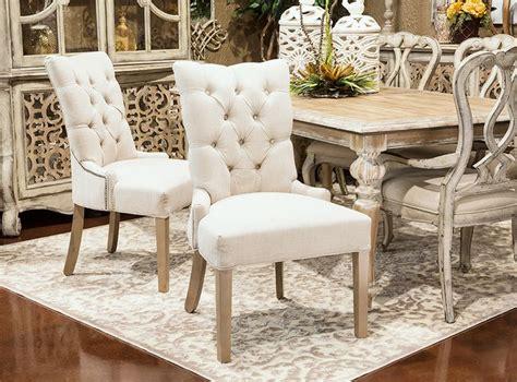 hemispheres a world of fine furnishings for the home hemispheres a world of fine furniture parsons chair