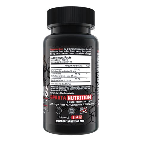 j w supplements spartan cerberus v2 sparta nutrition jw supplements