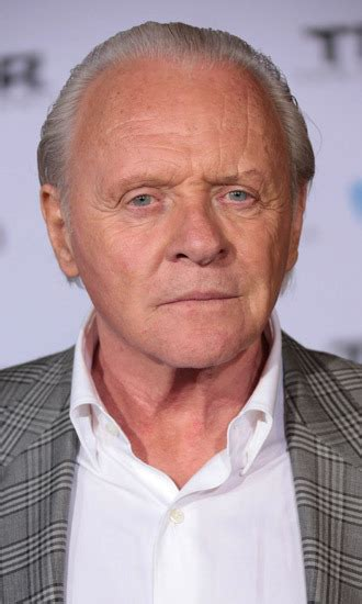 anthony hopkins instagram anthony hopkins celebrity profile hollywood life
