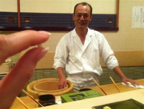 sukiyabashi jiro roppongi minato akasaka roppongi restaurant reviews phone number