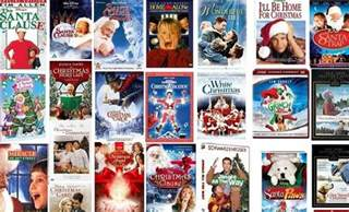 christmas films 25 days of christmas fairytale pictures