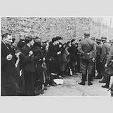 Jewish Ghettos During The Holocaust | 631 x 450 gif 109kB