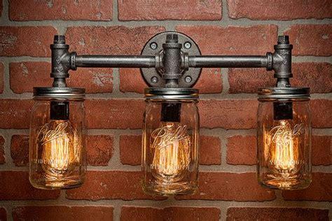 lade industrial de 25 bedste id 233 er inden for industrial lighting p 229