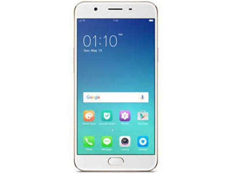 Harga Samsung F1s oppo f1s price in the philippines and specs priceprice