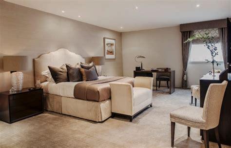 beige walls bedroom 17 exceptional bedroom designs with beige walls