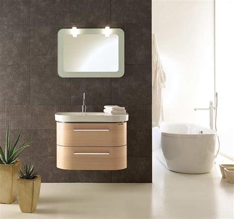 arredo bagno berloni prezzi berloni bagno mobili da bagno edilceramiche di maccan 242