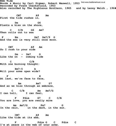 Enrique Hero Guitar Chords