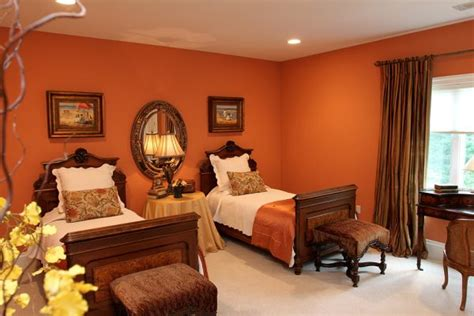bedroom decorating and designs by mbw designs potomac