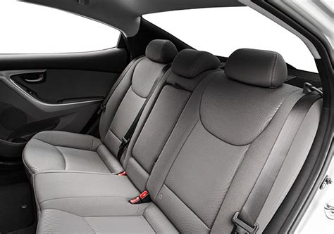 car repair manuals download 1999 hyundai elantra seat position control صورة مقاعد السيارة هيونداي النترا اس اي 2015 المرسال