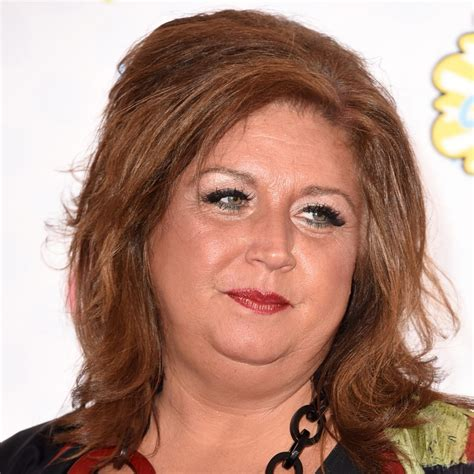 abby lee miller dance prison dance mom star to serve over 1 year in jail access unlocked