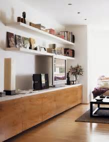 Tv cabinet slaves for modern living room living room wall units for tv