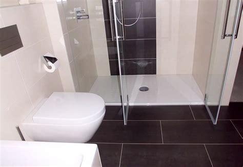 Durchschnittliche Kosten Badezimmer Umbau by Badezimmer Umbau Kosten Gt Jevelry Gt Gt Inspiration F 252 R