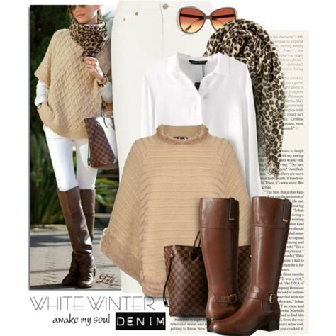 new fall clothes for women over 60 women over 40 look pretty chic in winter casual outfits