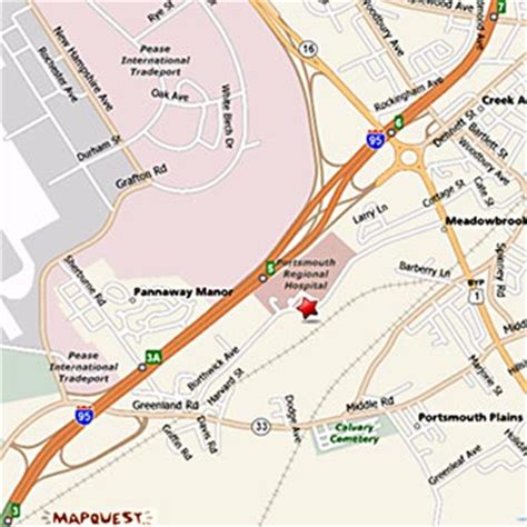 map usa driving directions maps mapquest driving directions usa mapquest directions