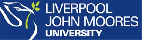 Liverpool Moores Mba World Ranking by Global S C Educational Services Universities That We