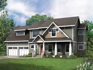 long island modular homes modular home construction
